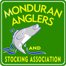 Stockists & Sponsors